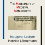 Inaugural Lecture Online
